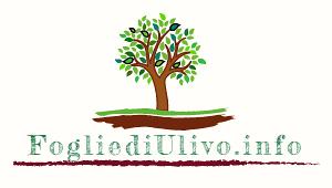FogliediUlivo.info